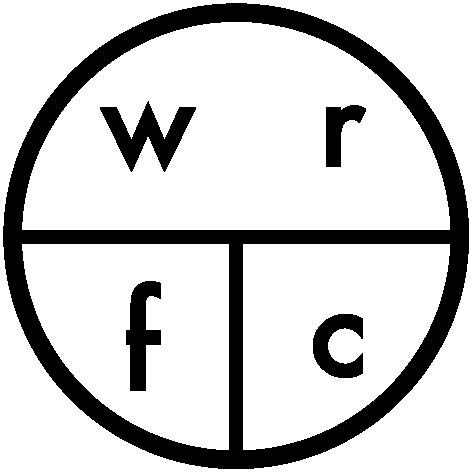 wrfc-logo